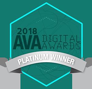 AVA-site-bug-Platinum