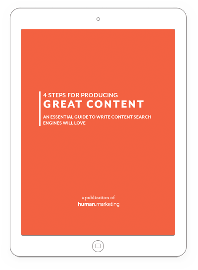 greatcontent-ipad