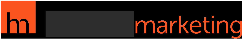 human_marketing_logo_lightbg