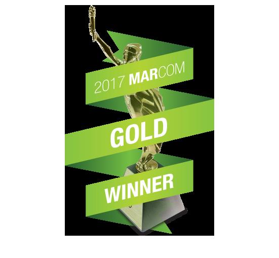 marcom_award